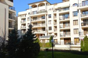 Homewell Apartment Iglika 2