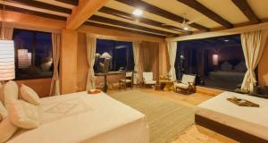 Dwarika's Resort (16 of 47)