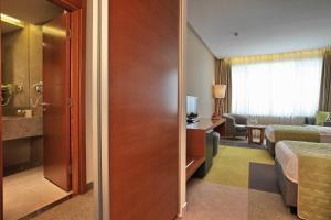 Hotel Zlatibor Mona, Hotely  Zlatibor - big - 4