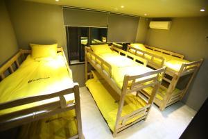 24 guesthouse garosugil gangnam seoul south korea j2ski rh j2ski com