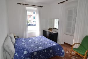 Levanto Rentals, Apartments  Levanto - big - 2