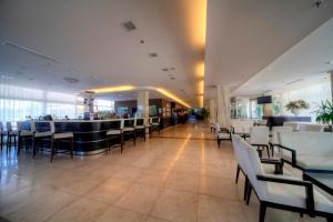 Hotel Aurora (1 of 45)