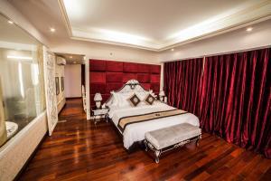 Moonlight Hotel Hue (39 of 50)