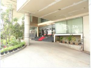 Hotel T.A.P. Gold Crest, Hotely  Bangalore - big - 40
