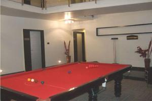 Hotel T.A.P. Gold Crest, Hotely  Bangalore - big - 30