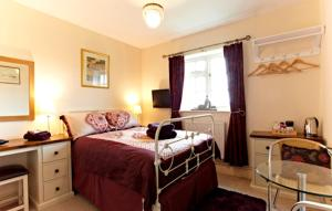 Wayside, Bed and breakfasts  Norwich - big - 12