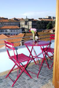 Apartments Porto Historico, Porto
