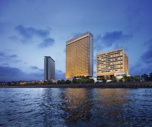 The Oberoi, Mumbai (37 of 47)