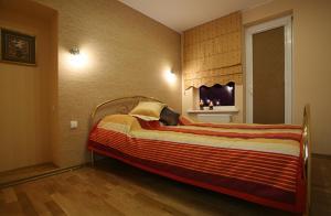 Abariaus Apartamentai, Ferienwohnungen  Druskininkai - big - 15
