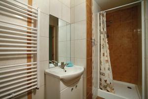Abariaus Apartamentai, Ferienwohnungen  Druskininkai - big - 8