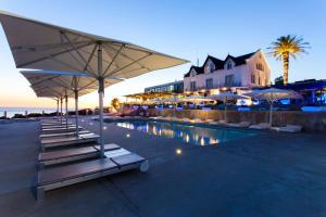 Farol Hotel (22 of 57)