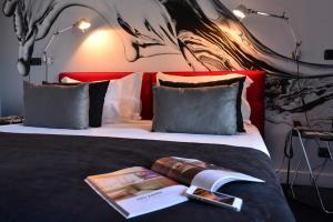 Farol Hotel (21 of 57)