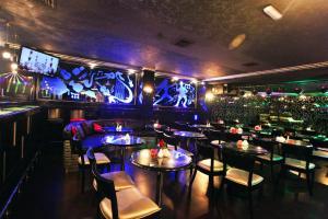 City Star Hotel, Hotels  Dubai - big - 21