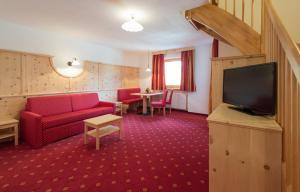 Aktiv Hotel Schonwald