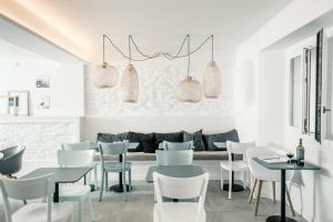 Tramuntana Hotel (5 of 35)
