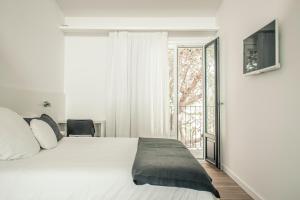 Tramuntana Hotel (18 of 35)