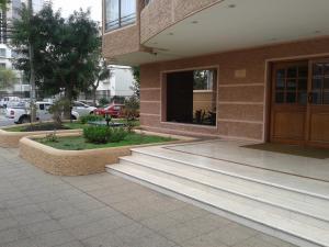 Renta Amoblados Viña del Mar, Apartments  Viña del Mar - big - 7