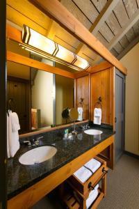 Sunriver Resort, Resorts  Sunriver - big - 5