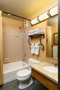 Sunriver Resort, Resorts  Sunriver - big - 4