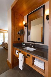 Sunriver Resort, Resorts  Sunriver - big - 9