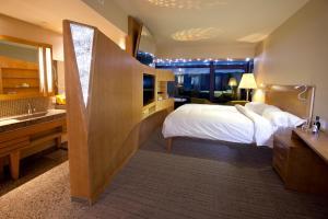 Sparkling Hill Resort & Spa (2 of 36)