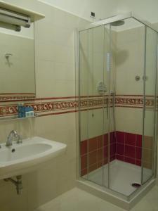 Grand Hotel Villa Balbi, Hotels  Sestri Levante - big - 14