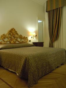 Grand Hotel Villa Balbi, Hotels  Sestri Levante - big - 19
