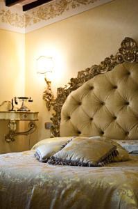 Relais La Corte dei Papi, Hotels  Cortona - big - 13