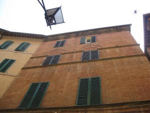 Palazzo Masi - AbcAlberghi.com