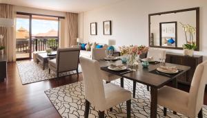 Anantara The Palm Dubai Resort (16 of 57)