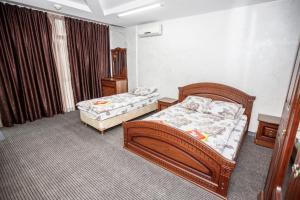 Anita, Guest houses  Adler - big - 36