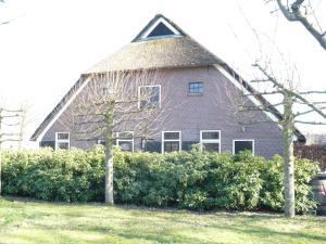 Blancenhof