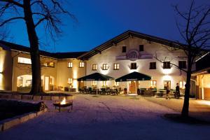 Gasthaus Murauer