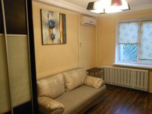 Comfort 24, Hostels  Odessa - big - 28