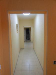Comfort 24, Hostels  Odessa - big - 6