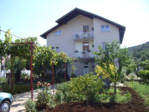 Apartment Dalmatien