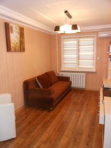 Comfort 24, Hostels  Odessa - big - 27