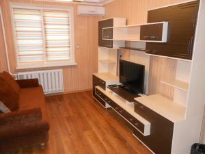 Comfort 24, Hostels  Odessa - big - 5