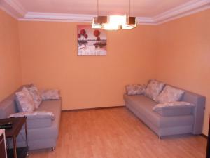 Comfort 24, Hostels  Odessa - big - 3