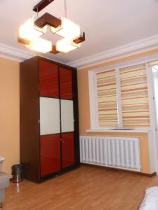 Comfort 24, Hostels  Odessa - big - 2