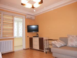 Comfort 24, Hostels  Odessa - big - 26