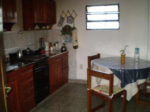 Hostel Marino Rosario, Хостелы  Росарио - big - 20