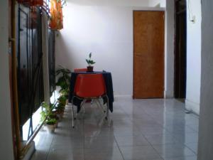 Hostel Marino Rosario, Хостелы  Росарио - big - 22