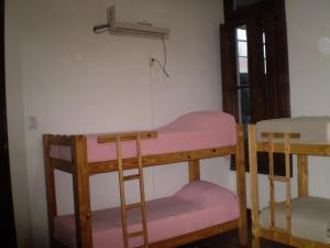 Hostel Marino Rosario, Хостелы  Росарио - big - 7