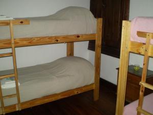 Hostel Marino Rosario, Хостелы  Росарио - big - 3