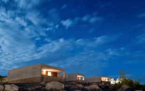 Hotel Fasano Punta del Este, Resorts  Punta del Este - big - 1