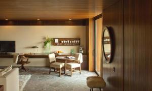 Hotel Fasano Punta del Este, Resorts  Punta del Este - big - 6