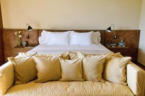 Hotel Fasano Punta del Este, Resorts  Punta del Este - big - 8