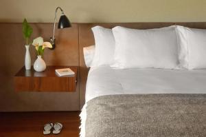 Hotel Fasano Punta del Este, Resorts  Punta del Este - big - 5