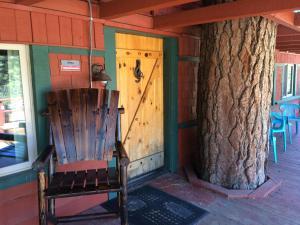 ITH Big Bear Mountain Adventure Lodge, Hostely  Big Bear Lake - big - 24